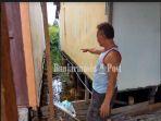 wito-warga-warga-di-komplek-perumahan-di-kawasan-kecamatan-alalak_20181108_062026.jpg