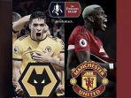 wolves-vs-manchester-united-di-perempat-final-piala-fa-malam-ini-live-beinsports-1.jpg