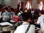 workshop-coding-dan-robotik-makeblock-di-kabupaten-tanahlaut.jpg