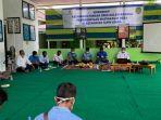 workshop-pemberdayaan-masyarakat-di-desa-jinggah-babaris.jpg