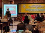 workshop-workshop-sistem-informasi-pemerintahan-daerah-sipd-se-batola.jpg