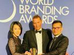 world-branding-forum-menobatkan-telkomsel-sebagai-brand.jpg