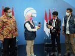 xl-axiata-resmi-kantongo-sklo-penyelenggaraan-layanan-5g-di-indonesia.jpg