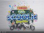 yamah-fino-scoolic-competition_20171016_152812.jpg