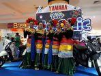 yamaha-fino-scoolic-competition-2017_20180101_085836.jpg