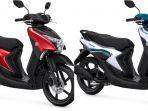 yamaha-gear-125-matic-multiguna-anak-muda-active-lifestyle-tampil-beda-selasa-15122020-11.jpg