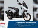 yamaha-lexi-125-vva-s-version-yaitu-prestige-silver.jpg