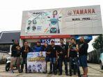 yamaha-mio-s_20180211_105954.jpg