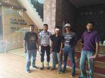 yandi-25-baru-bebas-dari-lapas-banjarbaru_20181024_111651.jpg