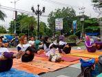 yoga_20181014_111453.jpg
