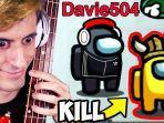 youtuber-davie-504-ciptakan-musik-dari-sound-effect-game-among-us.jpg