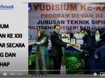yudisium-poliban-banjarmasin-xxi.jpg