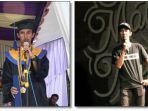 yulfi-herdi-noor-ramadhan-adalah-line-up-stand-up-comedy.jpg