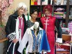 yulia-bersama-pecinta-cosplay-banjarbaru.jpg