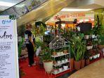 zee-gardenku-bersama-q-mall-banjarbaru-menggelar-garden-festival-2021-di-atriumnya.jpg