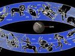 zodiak_20151201_165341.jpg