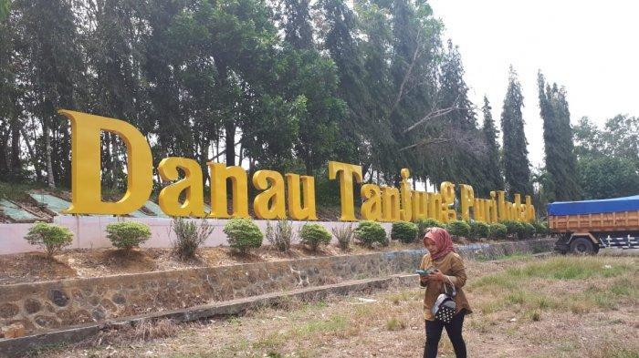 Ini Objek Wisata di Tabalong yang Bakal Dikenai Retribusi, dari Wisata Alam Hingga Religi