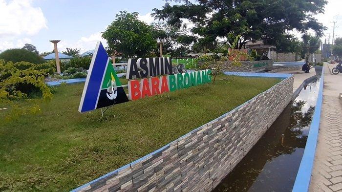 Wisata Kalteng Taman Askari Kapuas, Tempatnya Unik dan Luas - wisata-kalteng-taman-asmin-kapuas-lestari-askari-di-kota-kualakapuas-kalimantan-tengah-03.jpg