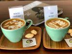20200711uc-untuk-bpost-beberapa-pilihan-menu-olahan-kopi-di-universe-coffee.jpg