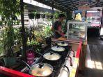 menu-bakar-masakan-khas-banjar-di-warung-jukung-julak1.jpg