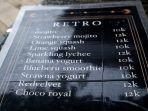 menu-menu-yang-ada-di-retro-drink-banjarmasin.jpg