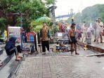 Ajang Pameran, Unjuk Komunitas, Aksi Sosial, Seremonial dan Rekreasi