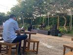 suasana-wisata-kalsel-kampung-senja-amanah-borneo-park-banjarbaru-ditemani-live-musik.jpg