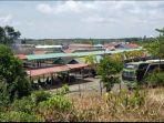 wisata-kalsel-lesehan-tambak-ikan-bincau-kecamatan-martapura-kabupaten-banjar.jpg