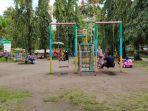 wisata-kalsel-wahana-bermain-anak-di-taman-cbs-martapura-kabupaten-banjar-kalimantan-selatan.jpg
