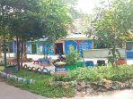 wisata-kalteng-taman-warna-warni-di-tpa-handel-palinget-desa-teluk-palinget-kabupaten-kapuas-01.jpg