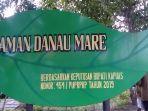 wisata-kaltengtaman-danau-mare-kawasan-dermaga-kp3-kapuas-kalimantan-tengah.jpg