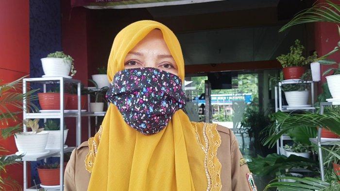 Sejak 2012, SMK Negeri 1 Martapura Banjar Kalsel Terapkan Pendidikan Inklusif