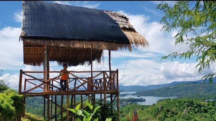 Inilah Beragam Obyek Wisata di Kabupaten Banjar