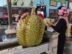 meekfarm-banjarbaru-menyediakan-durian-secara-online.jpg