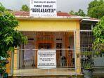 rumah-singgah-berkarakter-dinas-sosial-kota-banjarbaru-asdfasdf.jpg