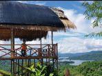 wisata-puncak-matang-keladan-di-desa-aranio-kecamatan-aranio-kabupaten-banjarsdf.jpg
