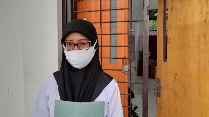 Kisah Ainun Asal Kabupaten Serang Ikuti Tes PPPK Tiga Kali, Kini Dapat Skor 176, Begini Persiapannya