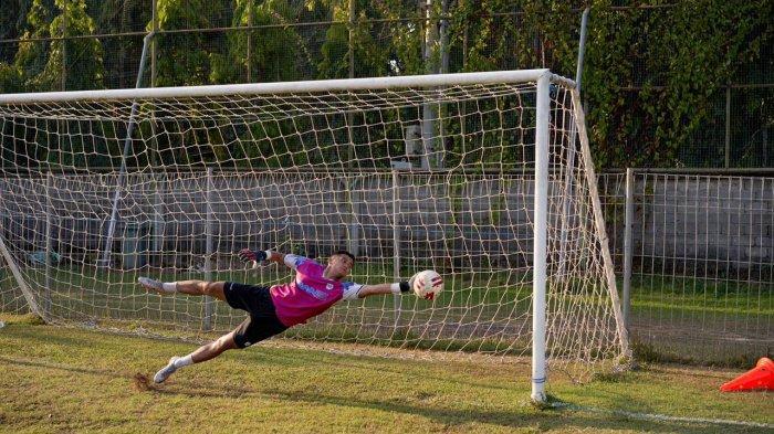 Usai Lawan Arema FC, RANS Cilegon FC Buka Peluang Uji Coba Lawan Tim Liga 1 Lainnya