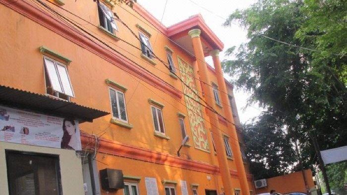 Alona KIA Residences Tangerang