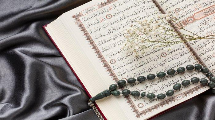 Bacaan Surat Yasin Dalam Tulisan Arab dan Latin, Lengkap dengan Terjemahannya