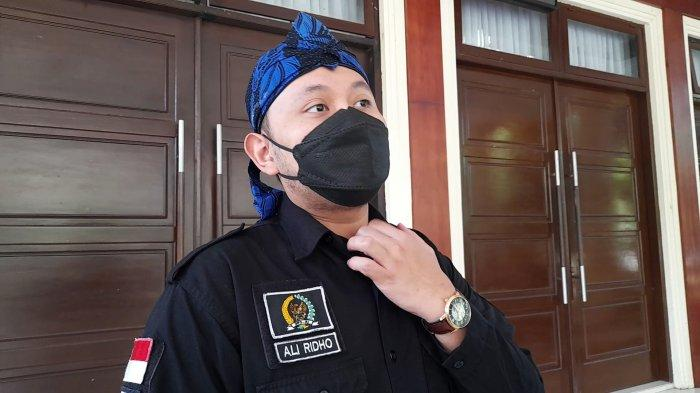 Lapas Kelas 1 Tangerang Terbakar, Puluhan Warga Binaan Tewas, DPD RI dari Banten Dukung Investigasi