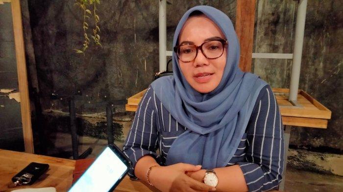Digugat Mantan Suami Karena Utang Rp1,7 M untuk Nyaleg, Anggota DPRD Banten: Lucu!