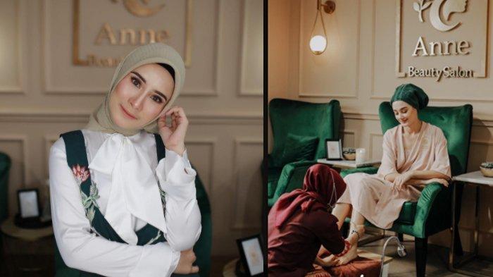 Menilik Peluang Usaha Salon Kecantikan, Ini 7 Tips Suksesnya: Ikuti Tren Anak Muda Terkini