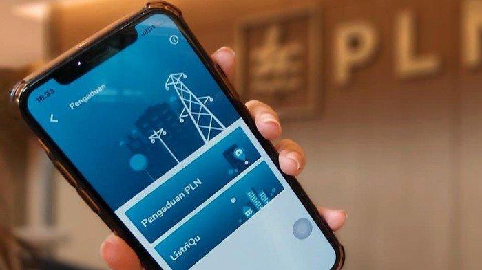 Aplikasi Mobile PLN Layak Ada di Gadget, Berikan Kemudahan Pelanggan PLN Mendapatkan Pelayanan