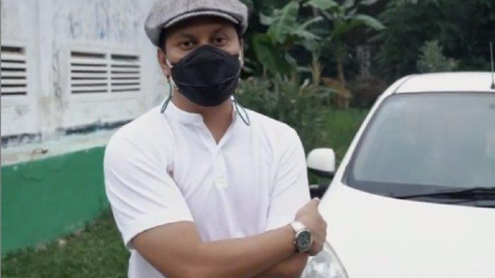 Arief Muhammad Beli Mobil Bekas Followers yang Terjerat Utang, Berhasil Dilelang Kembali Rp 500 Juta