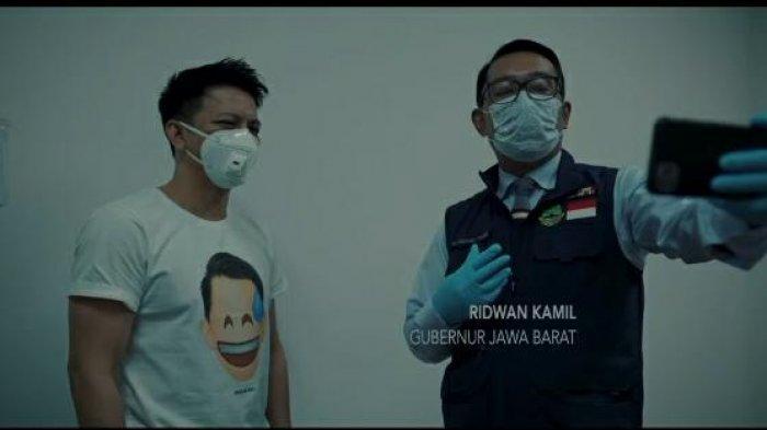 Indonesia Diprediksi Bebas Covid Lebih dari 10 tahun, Lebih Lama dari Rerata Dunia, Ini Alasannya