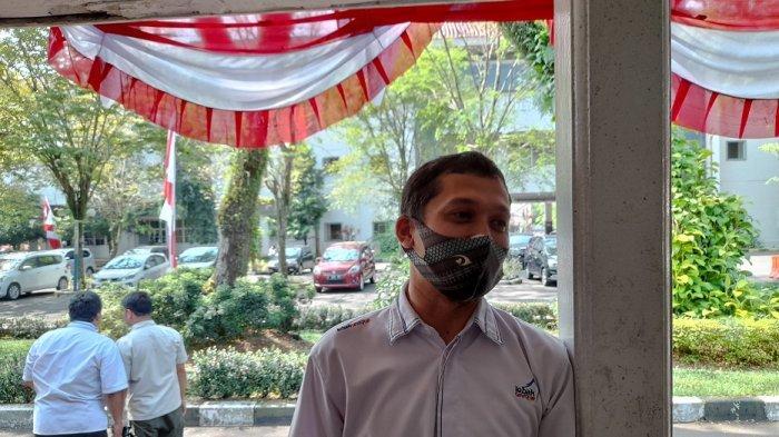 Pemkab Lebak Perketat PPKM Level 3 dalam Beberapa Hari ke Depan, Asda II: Masyarakat Tetap Bersabar