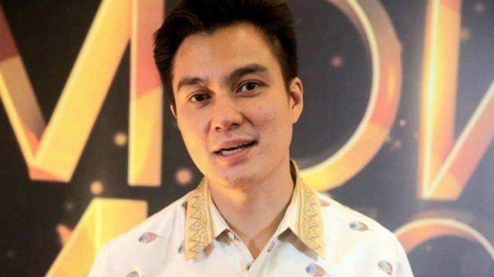 Baim Wong Akui Tak Ada Persiapan Khusus Sambut Anak Kedua, Hanya Berencana Tambah Baby Sitter