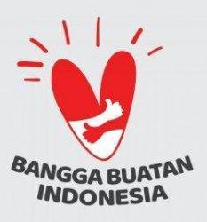 Kemenparekraf Gelontorkan Stimulus Bangga Buatan Indonesia untuk Meningkatkan Penjualan Produk UMKM