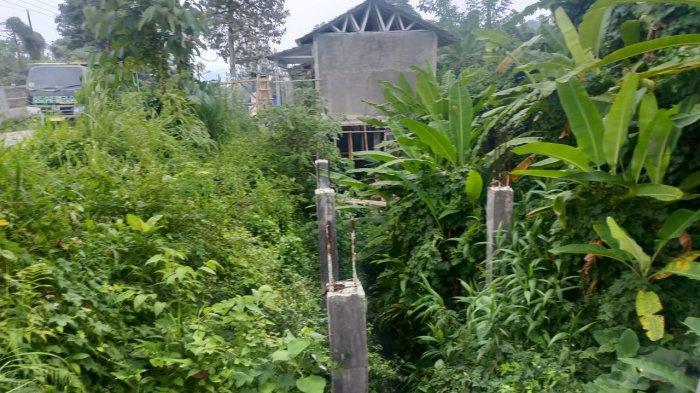 Warga Keluhkan Bangunan Liar di Bantaran Sungai Cibanten, Dewan Minta Pemprov Bertindak